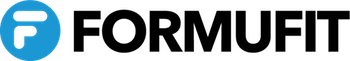 FORMUFIT