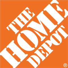 formufit at the home depot