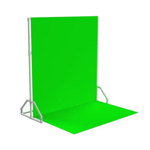 PVC Photo Backdrop