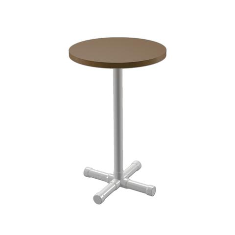 Small PVC Table