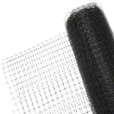 PVC Netting - Bird Netting